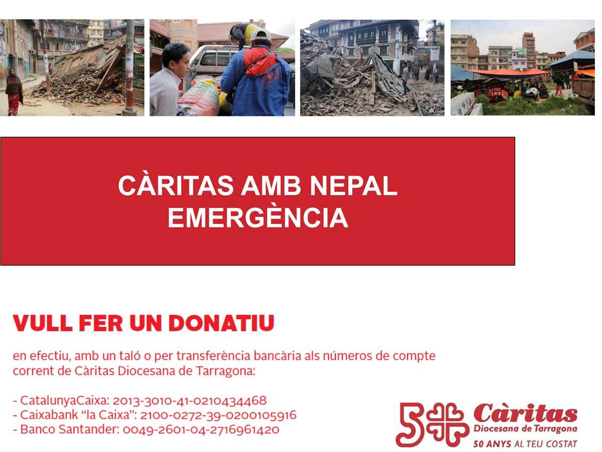 caritas_nepal